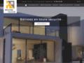 Détails : Les Maisons Calesse : constructeur à Merville