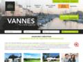 Détails : Maisons Création - Le constructeur de maisons individuelles 100% BBC à Rennes