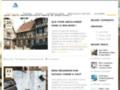 Chambres d'hôtes francophones : trouver et référencer
