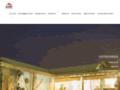 Détails : Bienvenue sur le site Internet des Villa KéOPS