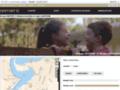 site http://www.maitena-immobilier.com