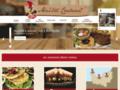 Maître Corbeau - restaurant à fondues à Caen