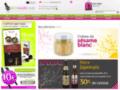 Maitresushi - L'épicerie japonaise en ligne