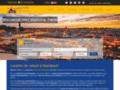 Détails : location voiture Marrakech Majdoline travel