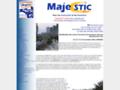 majecstic05.irisa.fr/