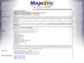 majecstic07.info.unicaen.fr/