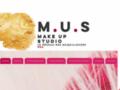 Make Up Studio -  - Hauts de Seine ()