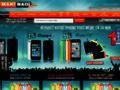 Makibadi.com – Grossiste Hong Kong de produits high-tech