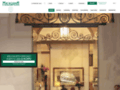 hotel florence italie sur www.malaspinahotel.it