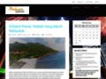 Malaysia Explorer Tourism