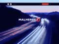 www.malherbe.fr/