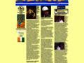 Mali Musique - Portail sur la musique du Mali