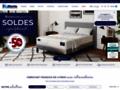 Maliterie - Direct Usine