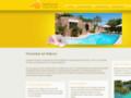 Fincaurlaub Mallorca - Ferienhaus mieten auf Mallorca