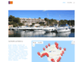 Yachthäfen auf Mallorca - Bilder und Infos zu jedem Hafen