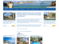 Private Luxusvillen, Ferienhäuser, Fincas und Ferienwohnungen auf Mallorca mieten