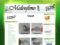 Maloufimo.com