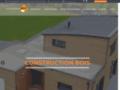 Détails : constructeur MOB (85)