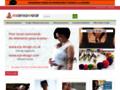 vetement allaitement sur mamawear-allaitement.fr