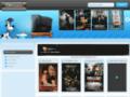 regarder film streaming sur mamzoukaa.blogspot.com