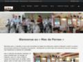 site http://www.manade-chapellebrugeas.fr/