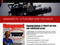 www.management.fr/