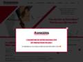 Détails : Cabinet recrutement agro-alimentaire