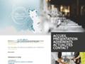 Détails : Manche Gastronomie Restaurants Normandie Manche Restaurateurs - Accueil