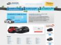 achat automobile neuve sur mandataire-auto-neuve.fr