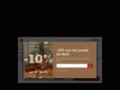 Détails : La boutique scandinave pour le bien-être de votre bébé