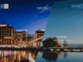 hotels geneve sur www.manotel.com