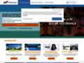 offre emploi comptabilite sur www.manpower.fr