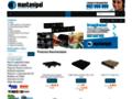 Détails : Palets - Compra venta, reciclados de madera usados, plástico