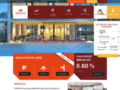 Mantica courtage immobilier