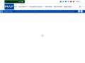 Détails : Magazine Actualité du Maroc