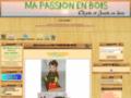 mapassionenbois.free.fr/