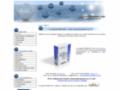 Détails : Le logiciel MaPêche, votre carnet de pêche sur PC