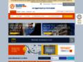 MaPetiteAgence.com : vendre sans commission