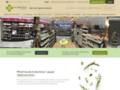 Détails : La Pharmacie de Baillonville