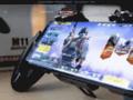 Maplay-mobile.com