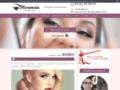 Détails : Formation maquillage professionnel Marseille
