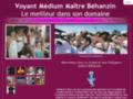 http://marabout-behanzin.puzl.com/