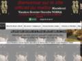 Détails : Marabout vaudou retour affectif