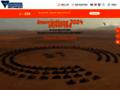 www.marathondessables.com/