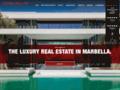 Détails : Marbella Hills Homes