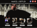 Marcel Loeffler Site officiel de l'artiste jazz-manouche