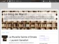 Le blog de MarcF