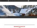 Site #5724 : Photographe professionnel sur la région lorraine
