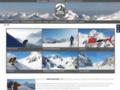 Détails : Stage ski et surf hors-piste Les Gets PDS
