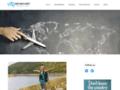 Le Maréegraf horaires de marées en ligne